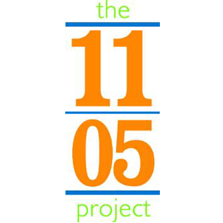 The 1105 Project